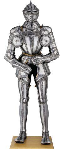 armor-s