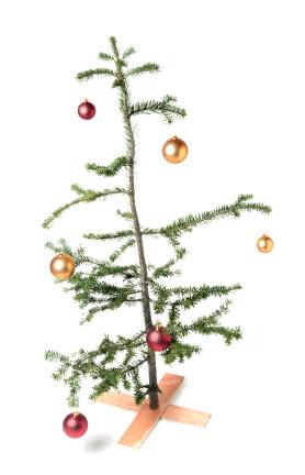 charlie-brown-christmas-tree