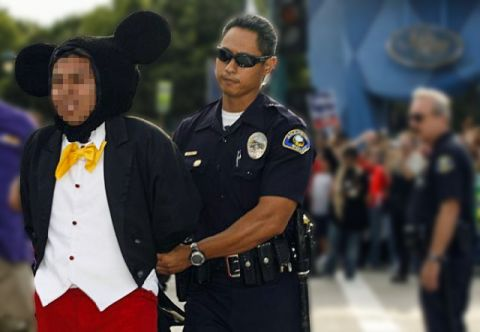 mickey-arrested-s