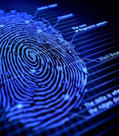 Digital-Fingerprint-s