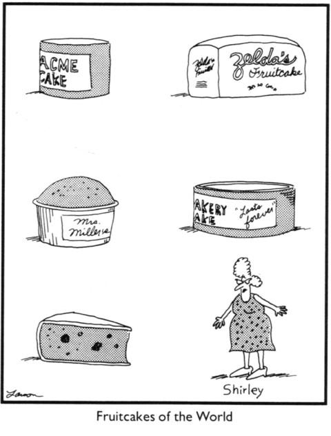 fruitcakes-s
