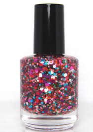 glitter-npolish