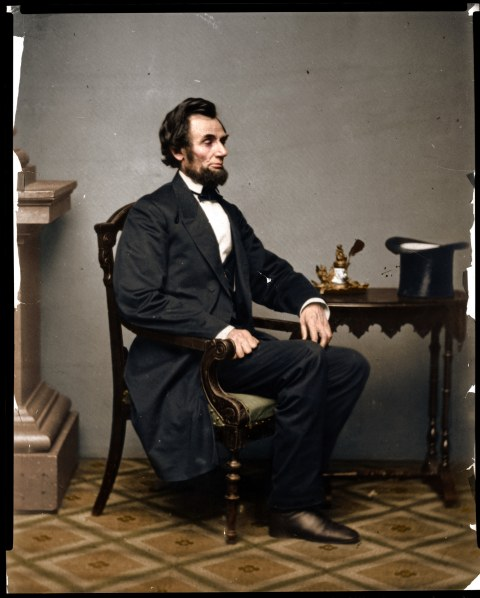 abe-colorized-s