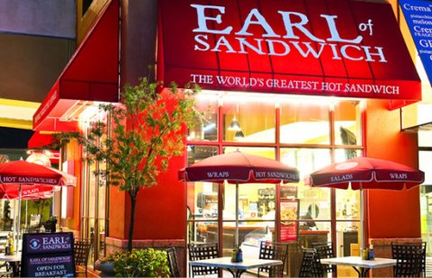 Earl-of-Sandwich-Tampa-s