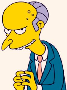 mr-burns-s