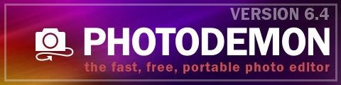 PhotoDemon-logo