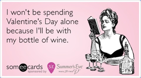 spending-valentines-day-alone-bottle-of-wine-funny-ecard-LG