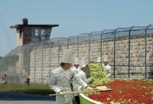 prisonsalad