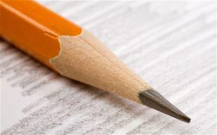 pencil_s