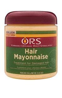 hair-mayo-s