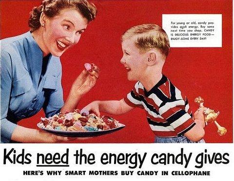 kids-ads-s