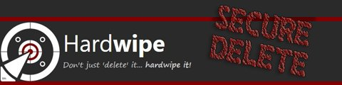 Hardwipe-header
