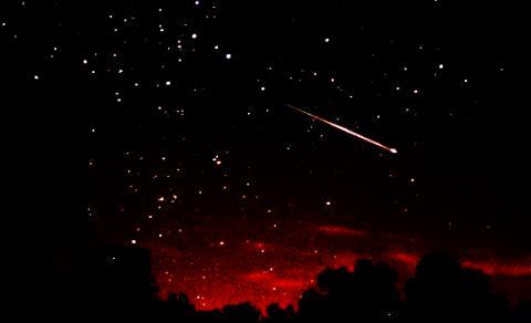 meteor-1s