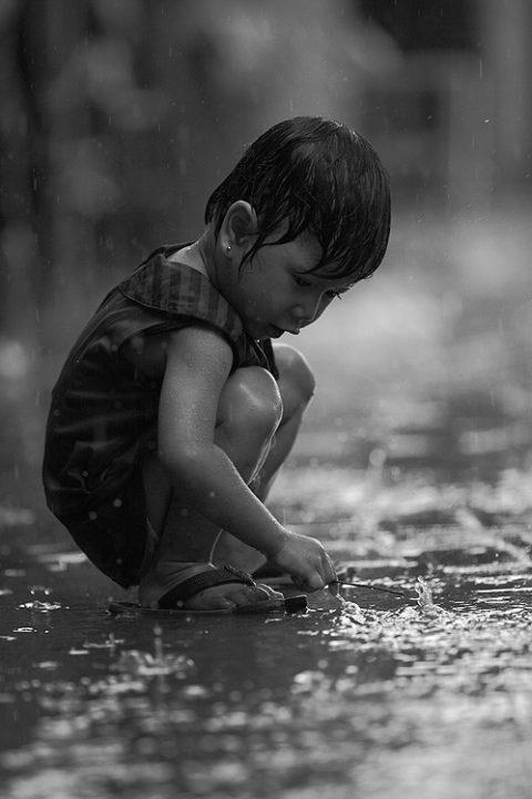 Rain-photography-s