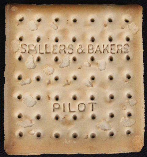 Titanic-biscuit-s
