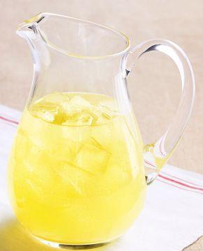 lemonade-s