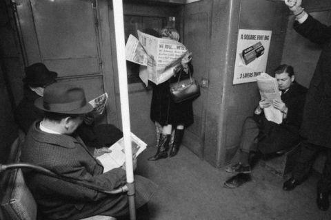 New-York-City-Subway-s