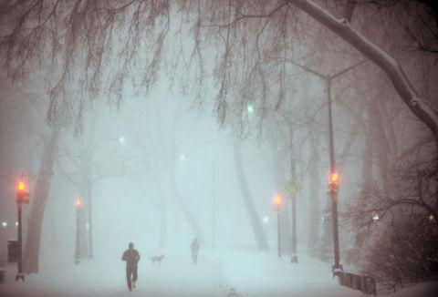nyc-snow