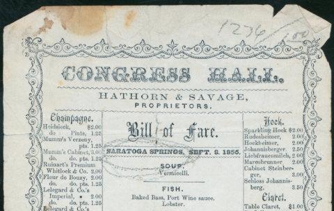 1856menu