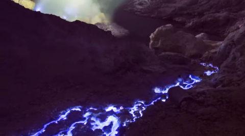 blue-lava