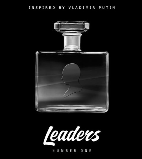Leaders1-s