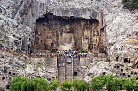 longmen-grottoes-s