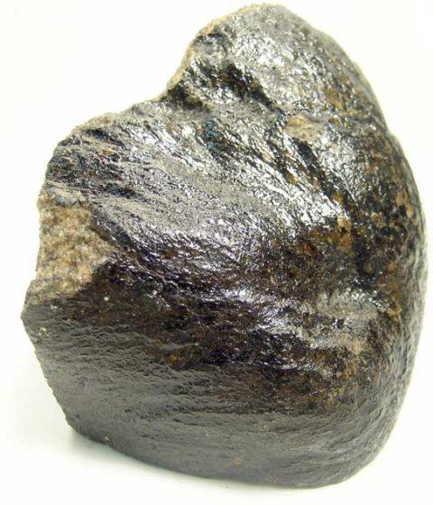 meteorite-sm