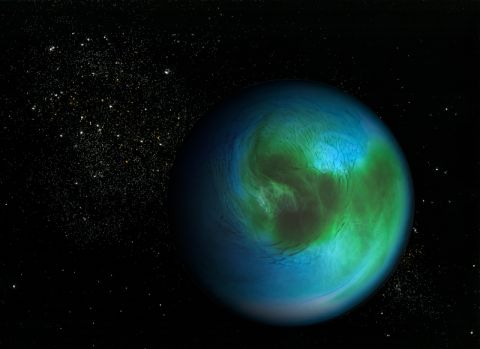 earth-sm