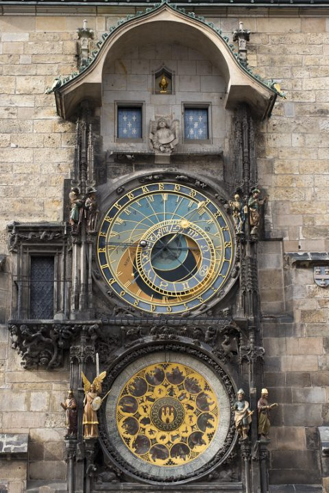 Astronomical_Clock-s