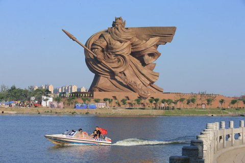 giant-war-god-statue-guan-yu-sculpture-s