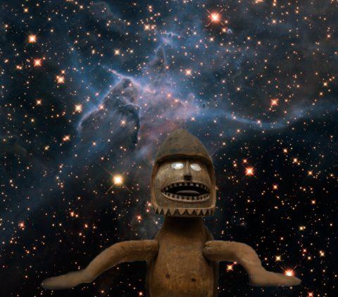 NASA-crazy-s