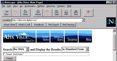 netscape-navigator-3