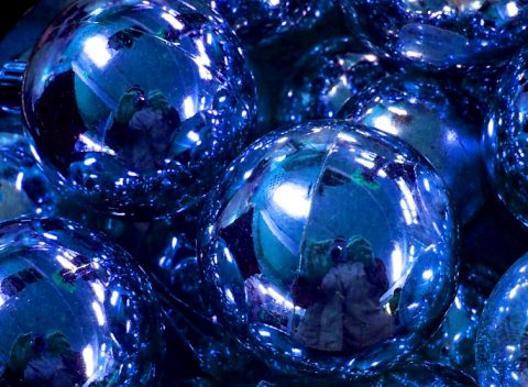 blue-balls-s