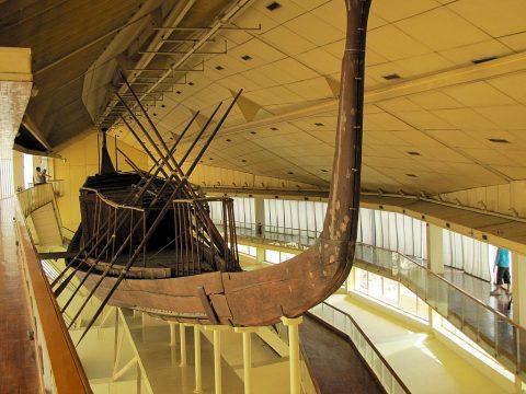 khufu-ship