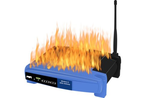 router-on-fire1