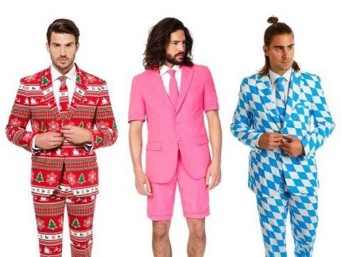 Shinesty Christmas Suits.Christmas Suit Dummr Com