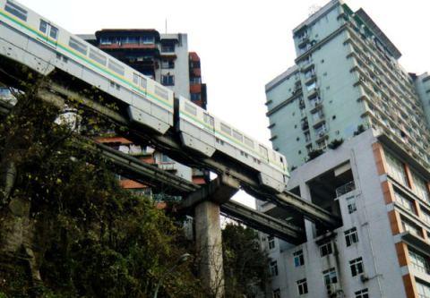 chongqing-subway-metro-ss