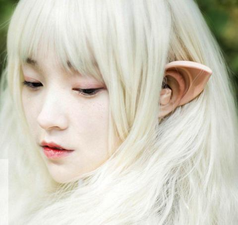 elf-ear-headphones-s
