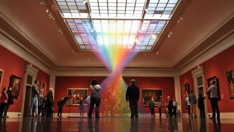 thread-rainbow-installation-plexus-35-gabriel-dawe-s