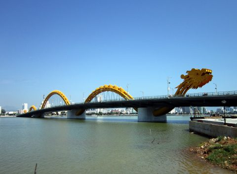 dragonbridge-s