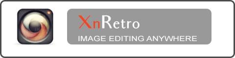 xnretro-logo