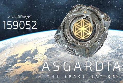 asgardia-s