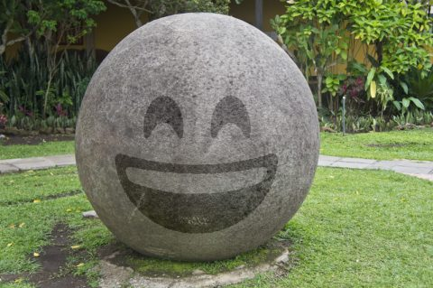 large-round-rock_s