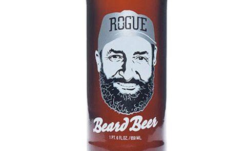beard-beer-s