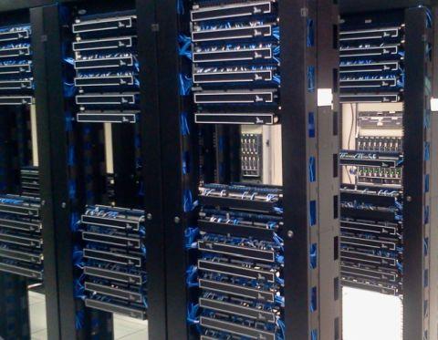 datacenter-s