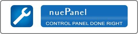 neupanel-logo1